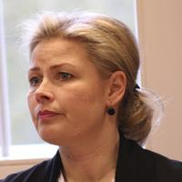 Anne Koskimaa