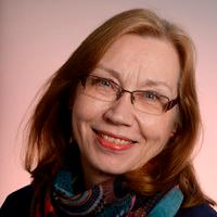 Helena Eckhoff