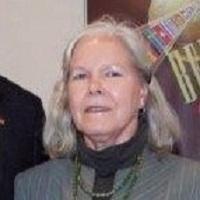 Marja Kähling