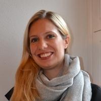 Anna-Maarin kuva