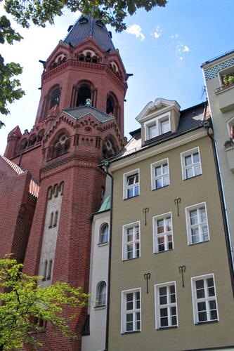 Finnland-Zentrum Berlin